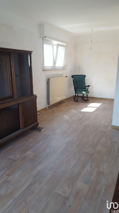 haus kaufen 6 zimmer 100 m² forbach foto 2