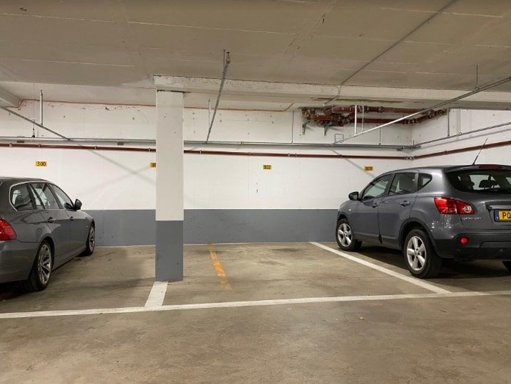 acheter garage-parking 0 chambre 5 m² luxembourg photo 2