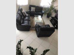 Appartement à vendre 2 Chambres à Schifflange - Réf. 5129473