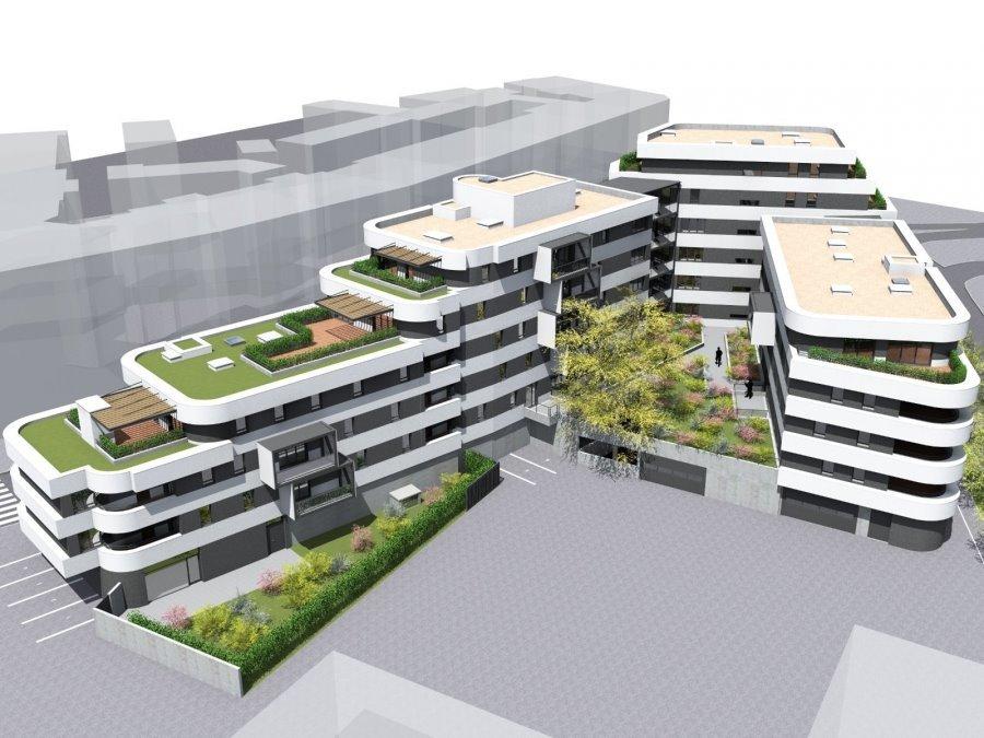Appartement en vente thionville 123 m 495 000 for Appartement acheter