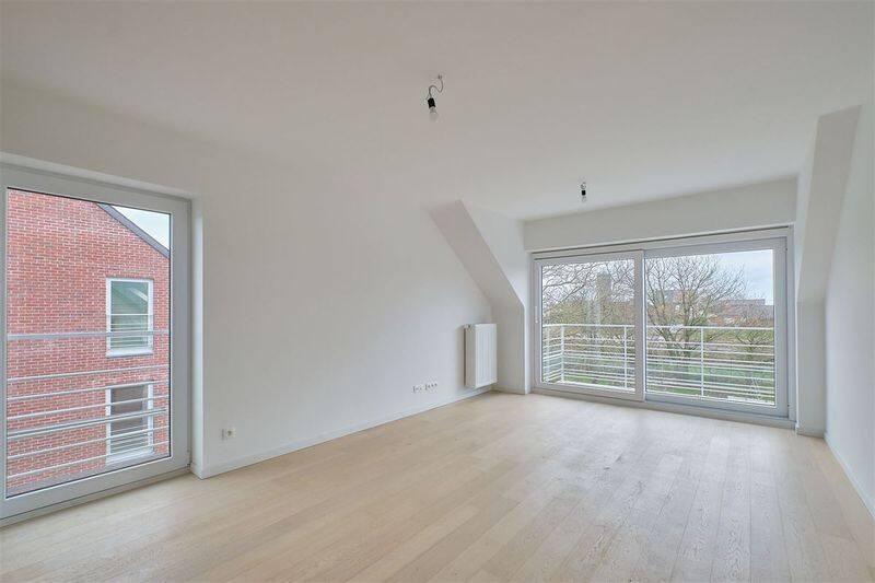 acheter appartement 0 pièce 73 m² chièvres photo 7