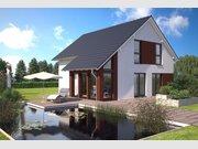 Freistehendes Einfamilienhaus zum Kauf 10 Zimmer in Echternacherbrück - Ref. 4744449