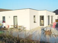 Maison à vendre à Ottmarsheim - Réf. 6063361