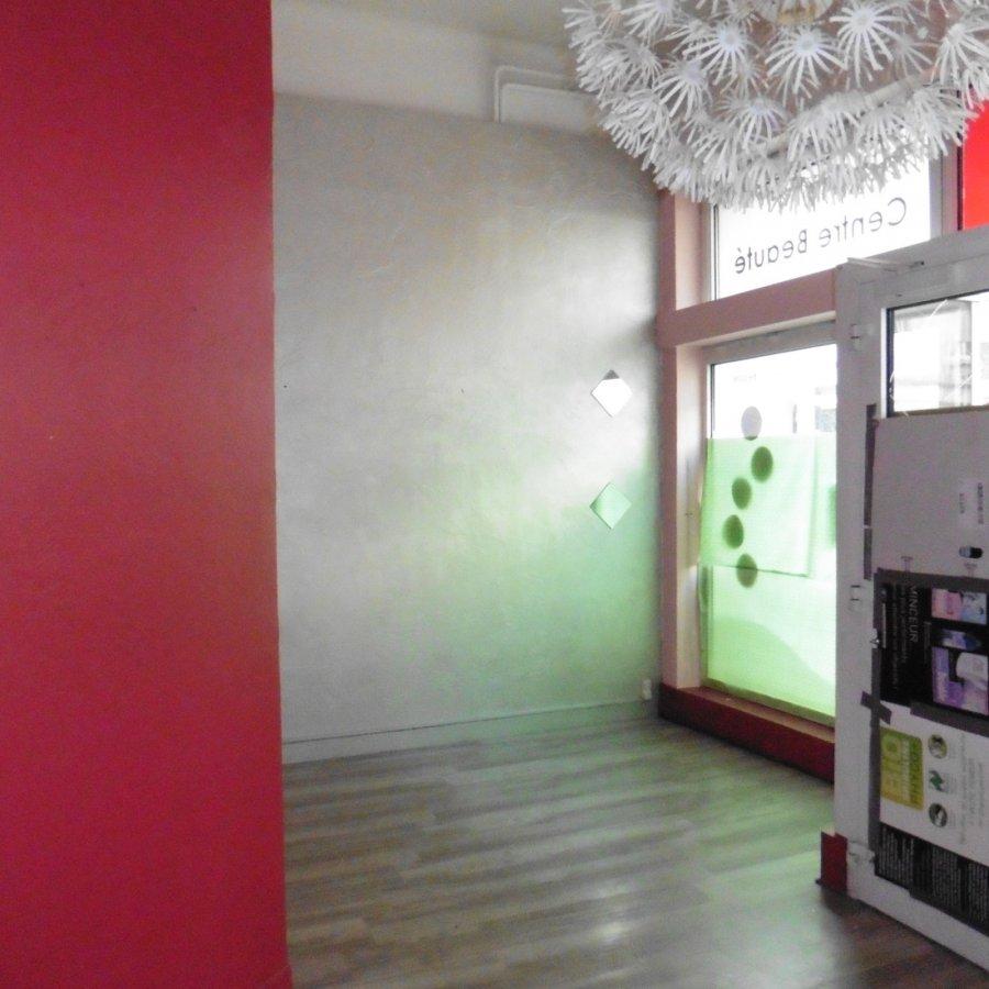 louer fond de commerce 0 chambre 90 m² esch-sur-alzette photo 2