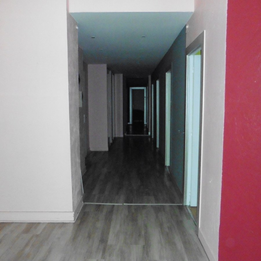 louer fond de commerce 0 chambre 90 m² esch-sur-alzette photo 3