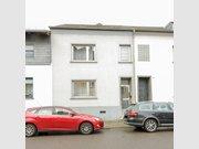 Maison à vendre 5 Pièces à Dillingen - Réf. 6542593