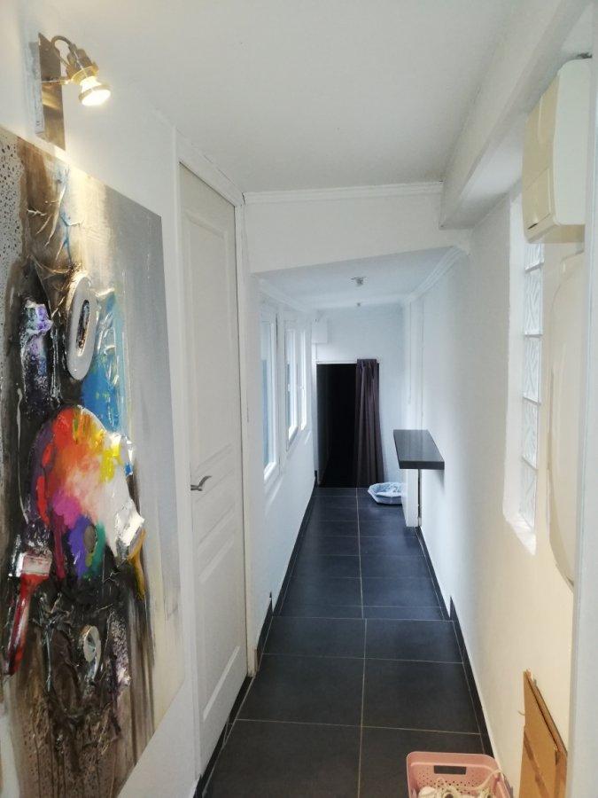 Appartement à louer F2 à Seremange-erzange