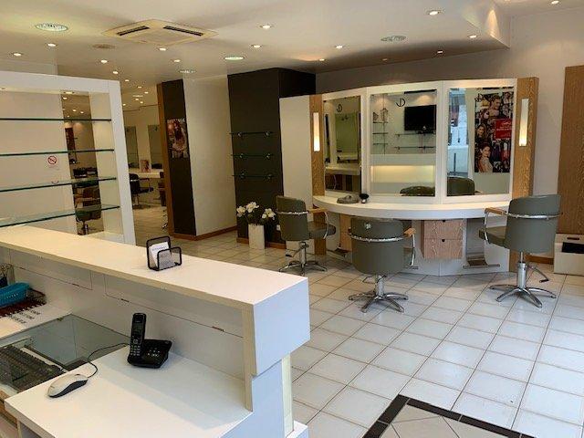 ladenfläche kaufen 2 zimmer 95 m² longwy foto 6