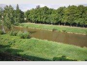 Wohnung zur Miete 5 Zimmer in Echternacherbrück - Ref. 6751745