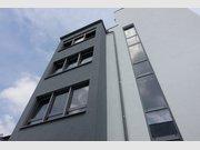 Appartement à louer 1 Chambre à Luxembourg-Centre ville - Réf. 5051905