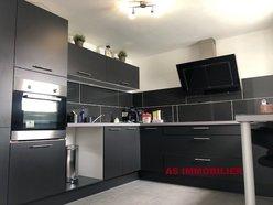 Appartement à vendre F3 à Hettange-Grande - Réf. 6436353