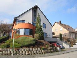 Maison à vendre 5 Chambres à Blaschette - Réf. 5060097