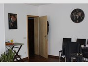 Apartment for rent 2 bedrooms in Ettelbruck - Ref. 6702593