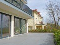 Maison à vendre 3 Chambres à Ettelbruck - Réf. 5981697