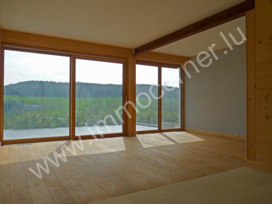 Maison à vendre 3 chambres à Ettelbruck