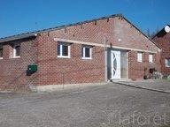 Maison à vendre F6 à Le Quesnoy - Réf. 6391297