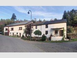 Maison individuelle à vendre 3 Chambres à Holler - Réf. 6063617