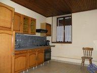 Maison à vendre F6 à Sarrebourg - Réf. 6129153