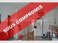 Immeuble de rapport à vendre à Vigneulles-lès-Hattonchâtel - Réf. 6133249