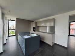 Wohnung zur Miete 2 Zimmer in Schifflange - Ref. 7312897