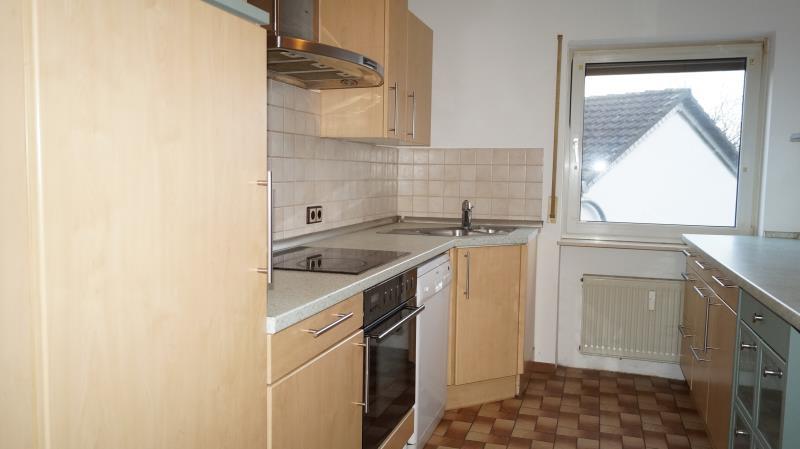 haus kaufen 7 zimmer 210 m² dudeldorf foto 6