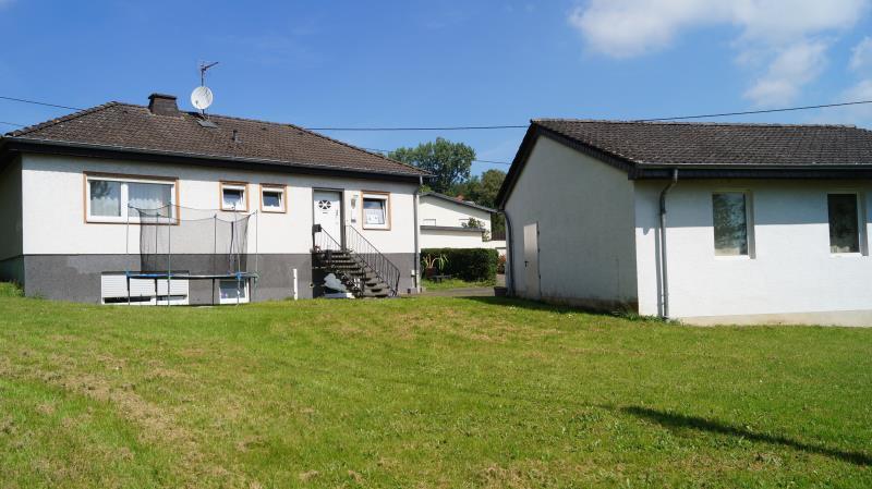 haus kaufen 7 zimmer 210 m² dudeldorf foto 1