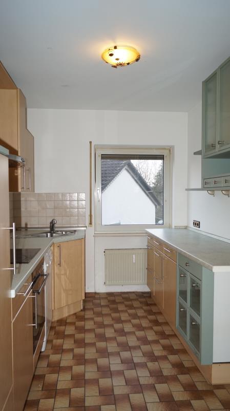 haus kaufen 7 zimmer 210 m² dudeldorf foto 7