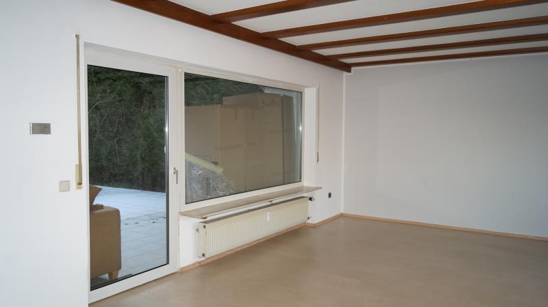 haus kaufen 7 zimmer 210 m² dudeldorf foto 4