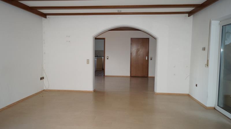 haus kaufen 7 zimmer 210 m² dudeldorf foto 2