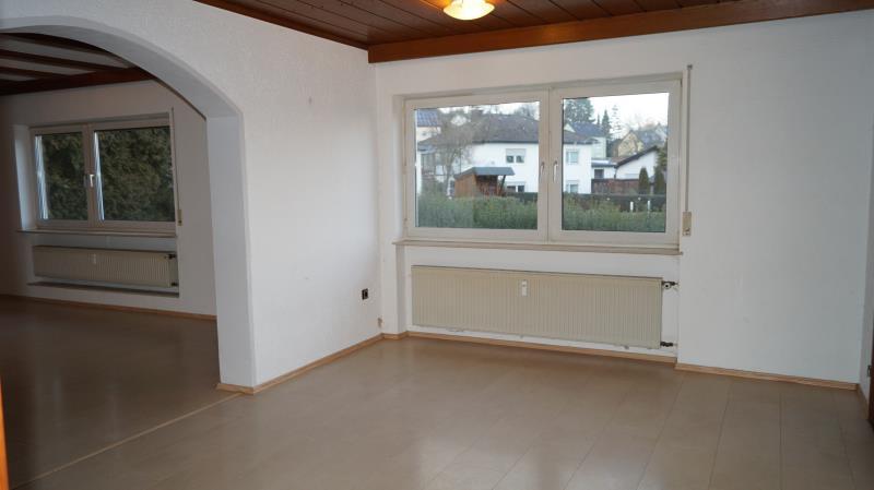 haus kaufen 7 zimmer 210 m² dudeldorf foto 5