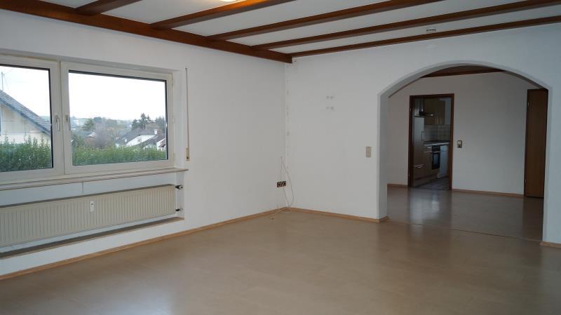 haus kaufen 7 zimmer 210 m² dudeldorf foto 3