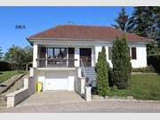 Einfamilienhaus zur Miete 2 Zimmer in Mondorf-Les-Bains - Ref. 6534657