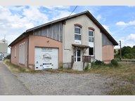 Local commercial à vendre à Thiaucourt-Regniéville - Réf. 6477313