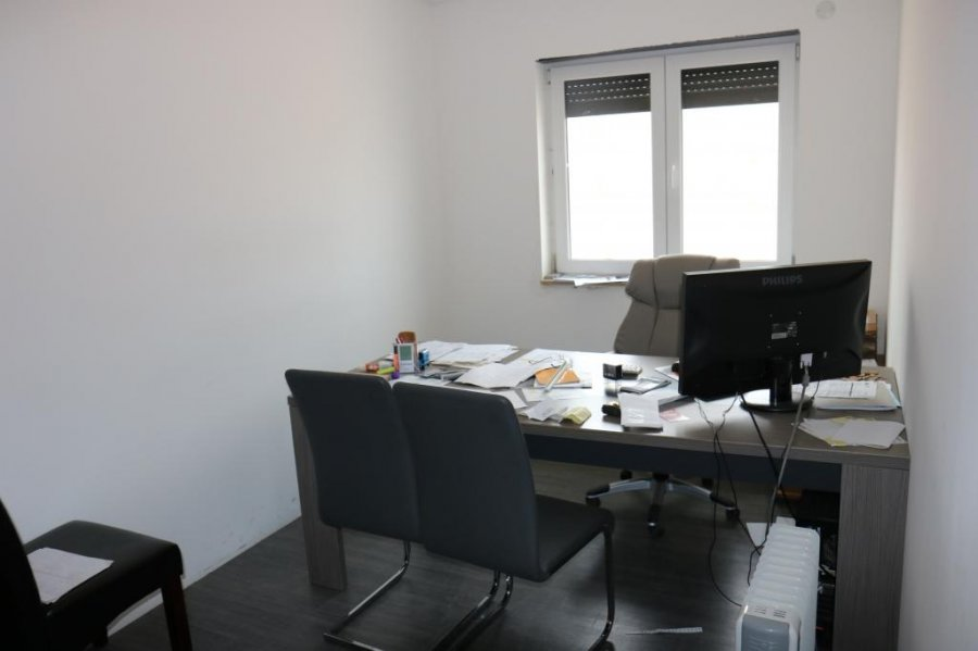 acheter bureau 0 pièce 600 m² lexy photo 7