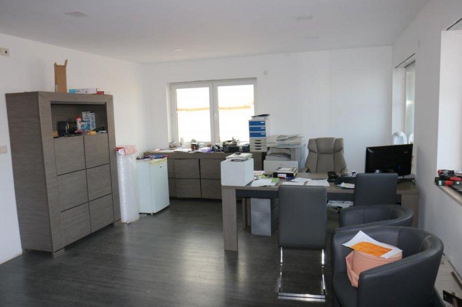 acheter bureau 0 pièce 600 m² lexy photo 5