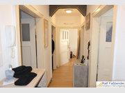 Wohnung zur Miete 3 Zimmer in Trier-Innenstadt - Ref. 6682113