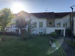 Appartement à vendre F2 à Rustroff - Réf. 5900033