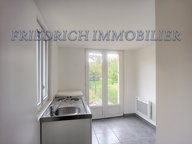 Maison à louer F2 à Commercy - Réf. 7014145