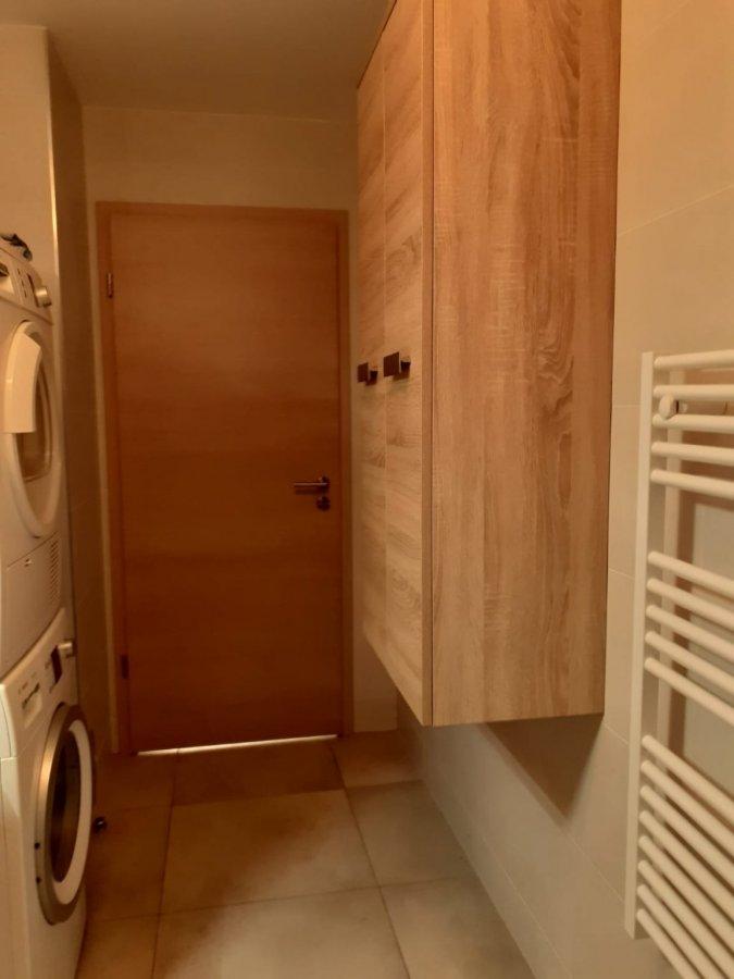 acheter appartement 3 pièces 78.28 m² hettange-grande photo 7