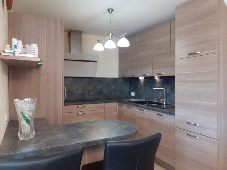 acheter appartement 3 pièces 78.28 m² hettange-grande photo 2