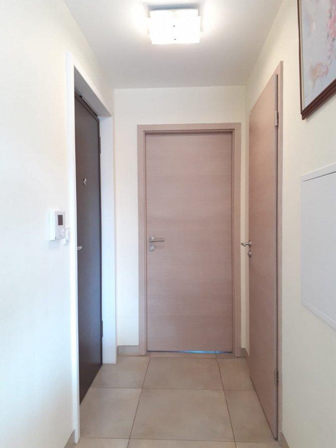 acheter appartement 3 pièces 78.28 m² hettange-grande photo 4