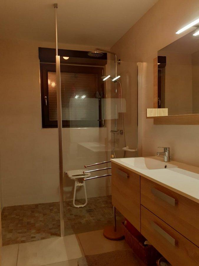 acheter appartement 3 pièces 78.28 m² hettange-grande photo 6