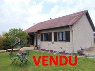 Maison à vendre F5 à Lantéfontaine - Réf. 6448897