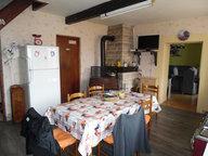 Maison à vendre F7 à Tréveray - Réf. 4306689