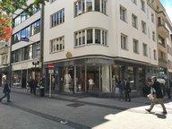 Local commercial à louer à Luxembourg-Centre ville - Réf. 6928129