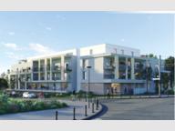 Appartement à vendre F4 à Montigny-lès-Metz - Réf. 7190273
