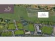 Appartement à vendre F4 à Montigny-lès-Metz (FR) - Réf. 7190273