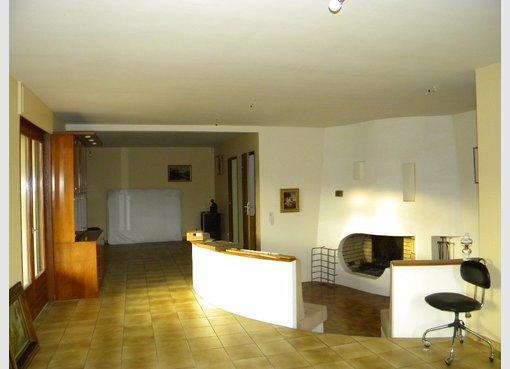 vente maison individuelle f6 pinal vosges r f 4245249. Black Bedroom Furniture Sets. Home Design Ideas