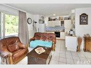Wohnung zum Kauf 2 Zimmer in Clervaux - Ref. 6801153