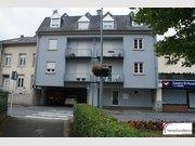 Studio à louer à Echternach - Réf. 6014721